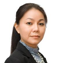 Photo Nguyen TRAN THANH