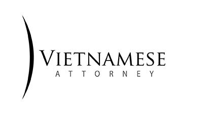 investir dans l'immobilier au vietnam